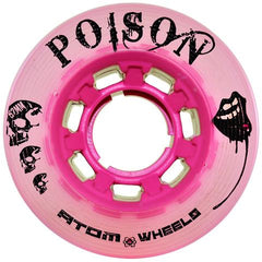 Poison Wheels