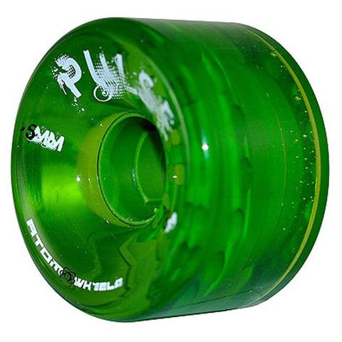 Pulse Outdoor Wheels (4 pk)