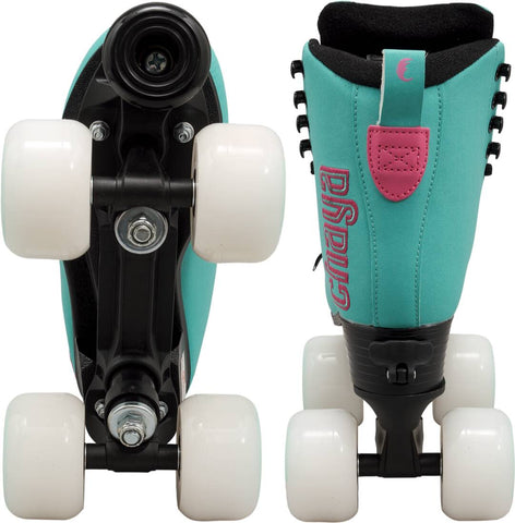 Chaya Bliss Adjustable Children's Skate