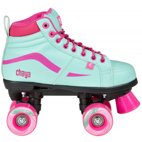 Chaya Glide Vintage Unicorn Junior Skate