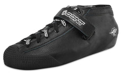 Bont Hybrid leather skate boot