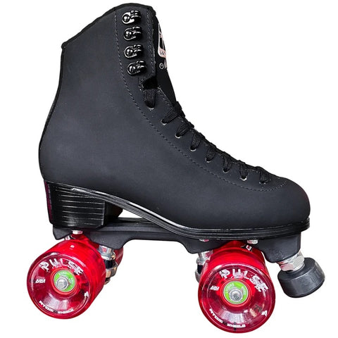 jackson mystique outdoor skate