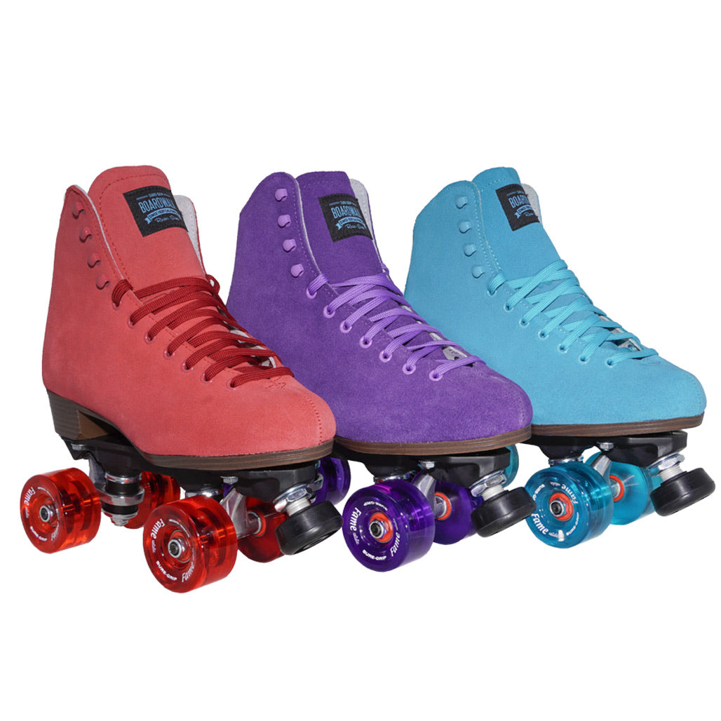 sure grip boardwalk roller skate