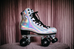 Moonlight Roller Flash Dance moon boot roller skate