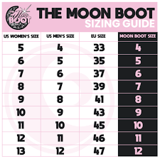 Moonlight Roller Flash Dance Moon Boot