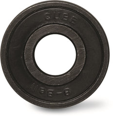 QUBE 8 Ball Bearings