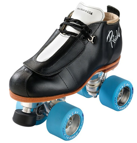 1065 Siren Skates (Reactor Pro) by Riedell