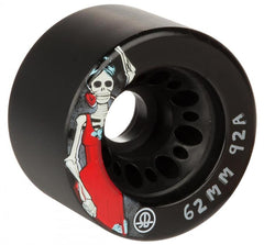 RollerBones Day of the Dead Wheels