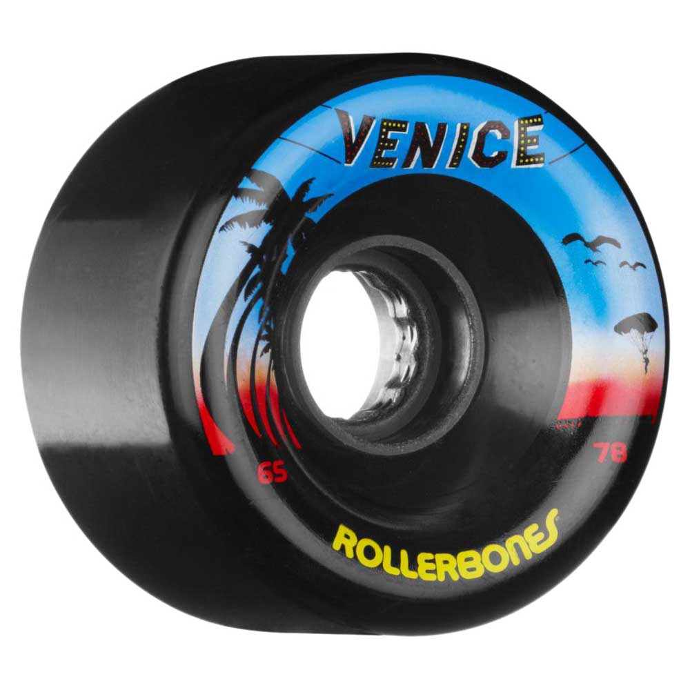 Rollerbones Outdoor Wheels