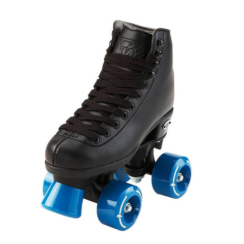 Riedell RW Wave Jr Youth Skates