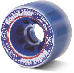 Sugar Hybrid Wheels
