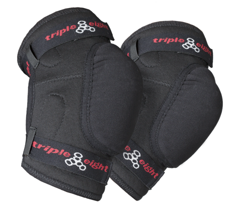 Triple8 Stealth Elbow pad