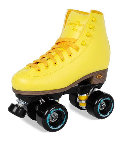 Sure-Grip Golden Hour Roller Skate