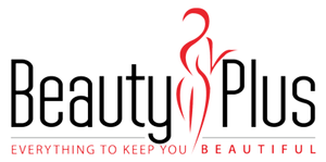 shop beauty plus