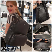 Mont Blanc Backpack