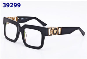 Versace Reading Glasses