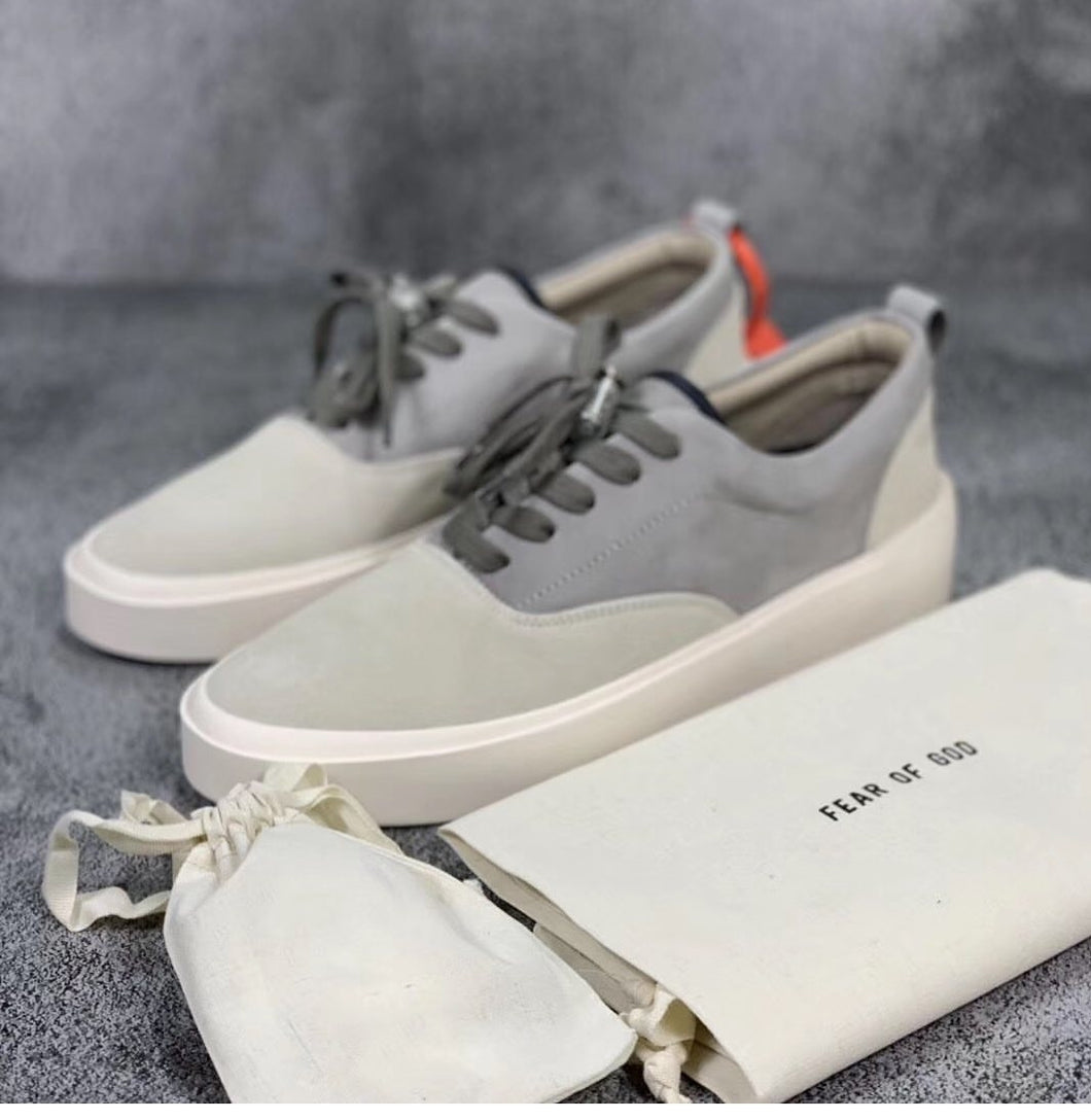 Fear of God Two Tone