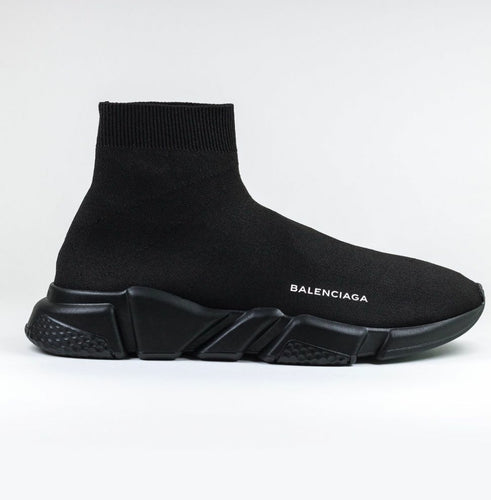 Balenciaga Sock Sneakers