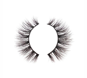 Sweet Girl Mink Lashes