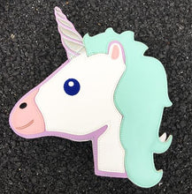 Unicorn Handbag