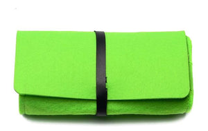 Brights Glasses case