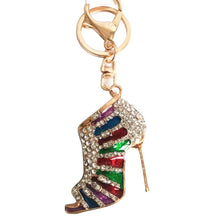 Glam Heels Bag Candy