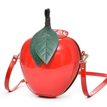 Apple of my Eye Handbag