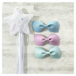 Charlee Bow - 'Pretty Pastel'