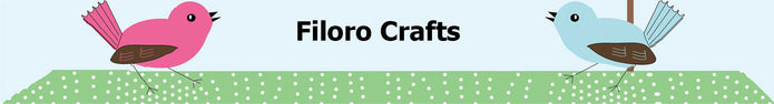 Filoro Crafts