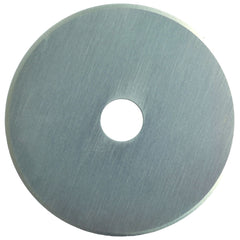 Rotary Blade For Straight Cutting Patchwork Quilting Tool 45 mm - Hobby & Crafts