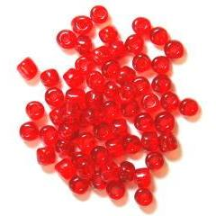 Red E Beads - Hobby & Crafts
