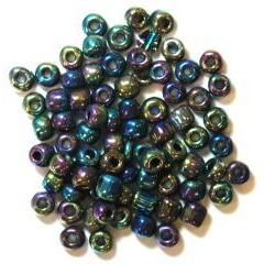 RainbowE Beads - Hobby & Crafts