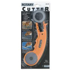 Impex Heavy Duty Rotary Cutter For Quilting - 28mm - Hobby & Crafts
