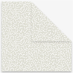 Origami Paper, size 15x15 cm, 80g, green, grey, white, light red, 40 sheets