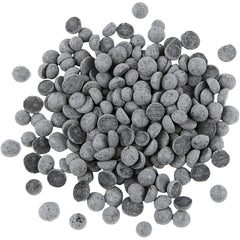 Candle Dye Beads For Paraffin Wax And Gel Wax 10g - Dark Blue