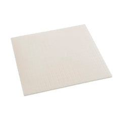 Hi Tack 2mm Foam Pads 5 x 5mm Square - White - Hobby & Crafts