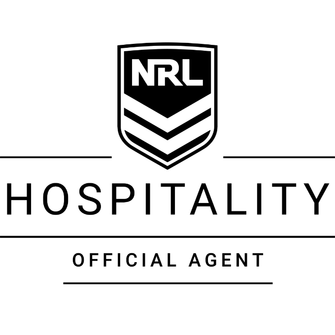Private Suite - NRL Magic Round Brisbane 2020 - Suncorp Stadium