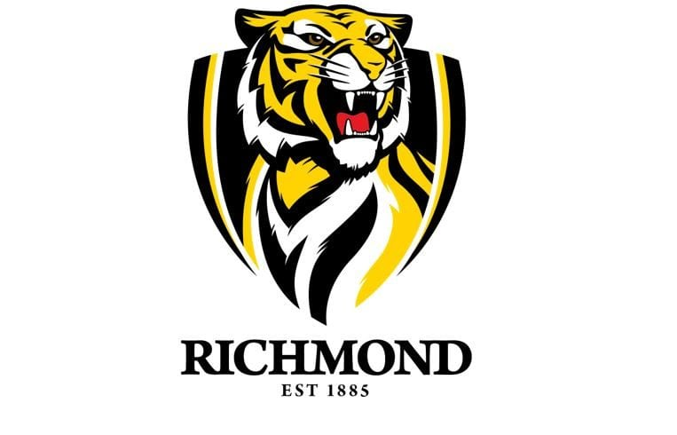 Beyond the Boundary - Richmond FC Hospitality - MCG - 2020 Season