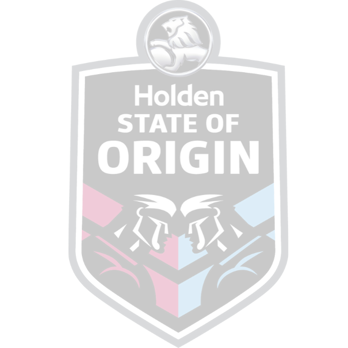 Inner Sanctum -  Brisbane State of Origin Game 3 -