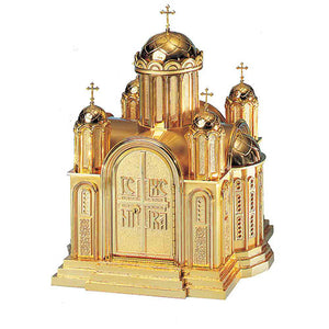 Tabernacle (Series 9495)
