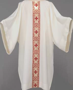 Dalmatic by Harbro (Style - HAR 950D)