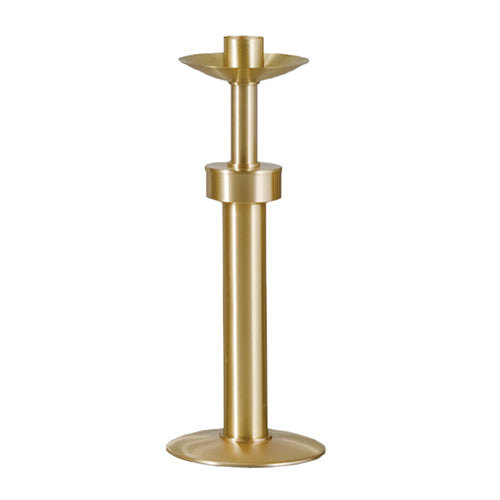 Paschal Candlestick (Style 1493)