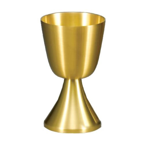 Communion Cup (Style 2581)