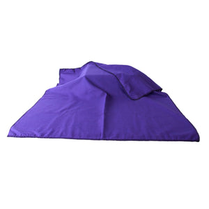 "Purple Cloth 29"" x 29"" (Style 2781)"