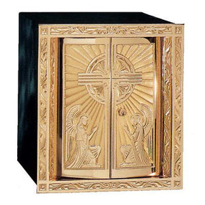 Tabernacle Safe (Series 4711)