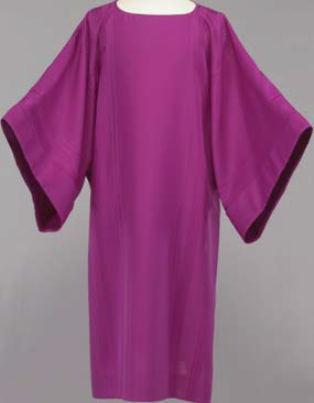 Dalmatic by Harbro (Style - HAR 934D)