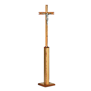 Extra Base for Processional Cross (Style 3729B)