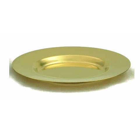 Small Well Paten (Alviti Creations 380G)