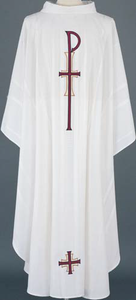Washable Chasuble by Harbro (Style - HAR 857)