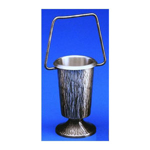 Holy Water Bucket (Style 723)
